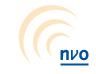 http://www.praktijkoverdam.nl/uploads/images/linkerkant/nvo-logo.jpg